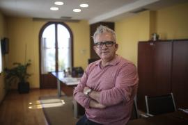 Company pide a Armengol la cabeza de Villoslada por sus palabras sobre Franco y la derecha