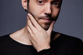 David Guapo regresa a Trui Teatre con su último espectáculo