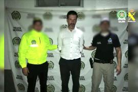 Cuatro víctimas de Lujo Casa confirman al juez que fueron engañados por 'Charly'
