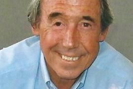 Muere el legendario portero inglés Gordon Banks