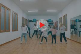 Cort muestra las experiencias de vecinos de barrios de Palma a través de cinco vídeos