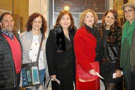 Iguana Teatre en el Principal
