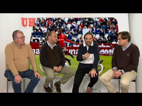 ¿Seguirá Vicente Moreno en el Mallorca la próxima temporada?