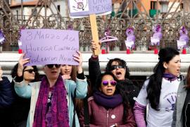 La joven descuartizada en Madrid recibió dos puñaladas en la espalda