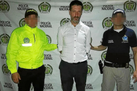 Estafa inmobiliaria en Mallorca: El escondite de Carlos García Roldán