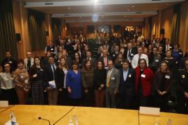 Europa quiere una regulación específica para erradicar el turismo de borrachera