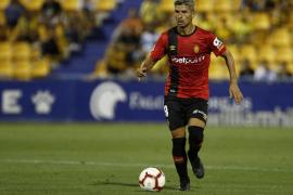 Salva Sevilla: «El equipo lo está dando todo»