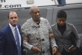 Bill Cosby valora su estancia en prisión como una «experiencia increíble»