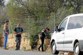 El principal sospechoso del crimen de Cala Pi, detenido y encarcelado en Niza