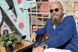 Juan Carlos Caro: «El impacto económico de una gala de los Goya roza los 80 millones de euros»