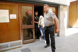 El fiscal pide cinco años de cárcel para la conductora ebria que mató a Paula Fornés