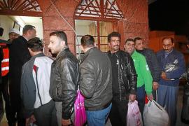 Asad anuncia una nueva amnistía en plena jornada sangrienta