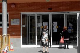 Cort reclama a la Seguridad Social 800.000 euros por el IBI de 26 inmuebles