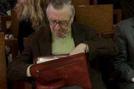 Un sobrino de Alemany afirma que su tío pasó facturas falsas al Govern