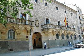 Juzgan en Palma a un hombre por violar a su hija y dejarla embarazada