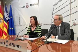 Empieza la carrera electoral y Armengol cita su gobierno como ejemplo de «diálogo»