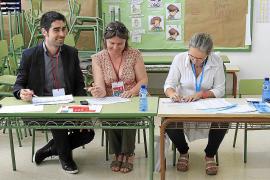 El PSIB busca el 'voto útil', Més plantea una plataforma y el PP busca 'número uno'