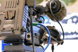 El SPIB pide la supresión de las cuotas de tiempo de los partidos en los medios