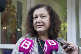 Podemos plantea un «programa participativo» en Baleares de cara a las elecciones