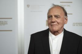 Fallece el actor Bruno Ganz, conocido por su papel de Hitler en 'El Hundimiento'