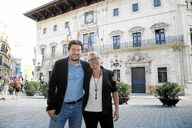 Nueva denuncia contra Sonia Vivas por calumnias a una policía local de Palma