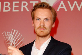Cómo un periodista puso en jaque la credibilidad de 'Der Spiegel'