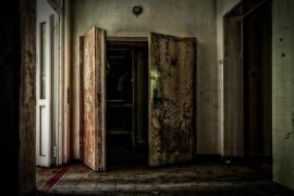 Hallan el cadáver de su hermana desaparecida hace 19 años en el congelador de su casa