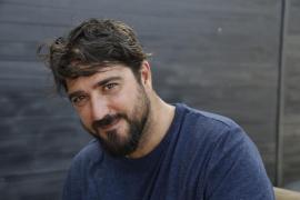 Antonio Orozco cancela su concierto en Palma por razones médicas