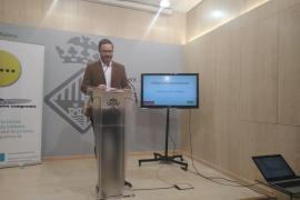 La Oficina Antidesahucios paraliza 1.455 desalojos en Palma desde su creación en 2015