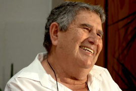 Miquel Massot