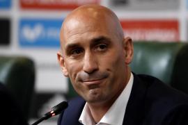 La Supercopa se convertirá en una 'Final Four' y se jugará en el extranjero
