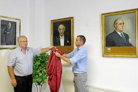 Memòria Democràtica insta a retirar el título de hijos ilustres a Joan March y Bruno Morey