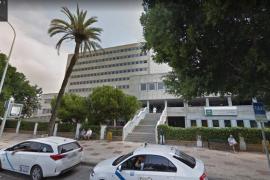 Muere una niña por una reacción alérgica tras comer un helado en un hotel