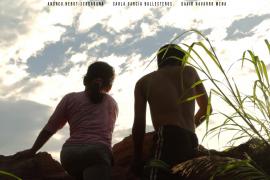 Proyección de 'Los guerreros de la Amazonía' en CineCiutat