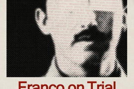 Proyección de 'La causa contra Franco' en Cineciutat