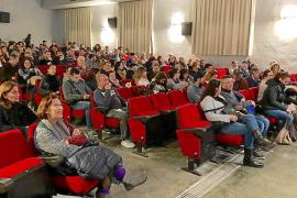 Formentera reforzará Turisme para facilitar la regulación de las estancias turísticas