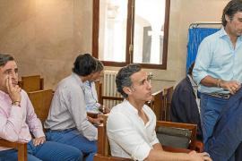Los Ruiz-Mateos piden al Gobierno el indulto por su estafa en Mallorca