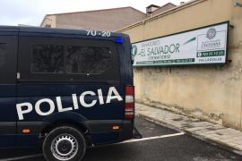 La policía detiene a otros diez trabajadores de la funeraria investigada por estafa