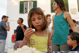 Menorca arroja un déficit comercial de alimentos de casi 154 millones