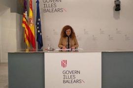 Costa: «El Gobierno Sánchez ha aprobado en 8 meses el REB frente a los 7 años del PP»