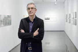 El historiador Jaume Reus Morro, nuevo gerente del Institut d'Industries Culturals de Balears