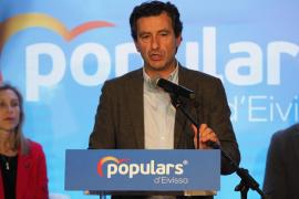 Company: «Mantendré cualquier euro de más que se consiga para Baleares y trabajaré para mejorarlo»