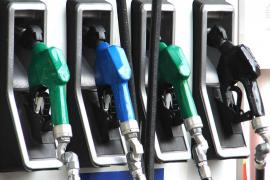 Decepción de Pimem por la sentencia sobre las gasolineras automáticas