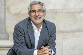 Gaspar Llamazares: «Somos la izquierda sensata y útil frente a la crispación y el frentismo»