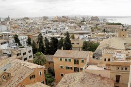 La compra de casas en Mallorca por suecos cae en picado por la revalorización del euro