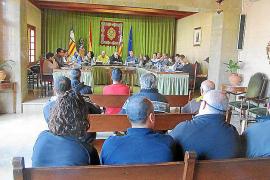 Saldar la deuda pendiente con Acciona supondrá pagar 158.700 euros trimestrales durante seis años