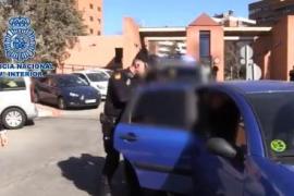 Detenido un hombre de 78 años por abusar de una menor y amenazarla