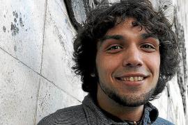 Antoni Lluís Reyes gana el Llorenç Moyà con un texto sobre «la redención»