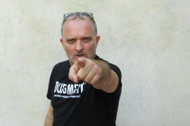 TV3 se desmarca del comentario machista de Albà sobre Arrimadas