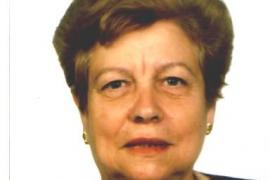 Encuentran a la mujer desaparecida en Son Oliva